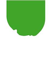 Akira Logo